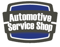Automotive Service Shop